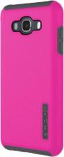 Incipio Galaxy J7 Dualpro Hard Shell Case