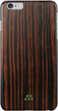 Evutec iPhone 6/6s Plus Wood Series
