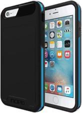 iPhone 6/6s Incipio Performance Level4 Case