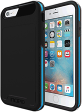 iPhone 6/6s Incipio Performance Level 4 Case