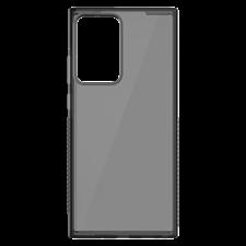 BodyGuardz Galaxy Note20 Ultra Ace Pro 3 Case