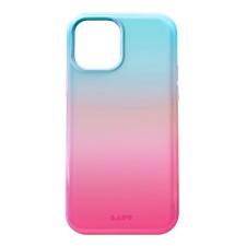 iPhone 12/12 Pro Laut Huex Fades Case
