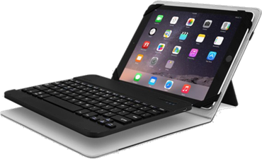 Incipio ALT Universal Keyboard Folio 10