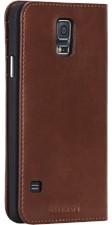 Case-Mate Galaxy S5 Wallet Folio Case