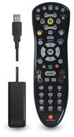 RF DTV Remote