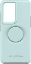 OtterBox - Galaxy S21 Ultra Symmetry Case
