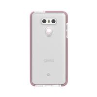 GEAR4 LG G6 D3O Piccadilly Case