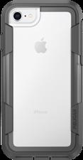 Pelican iPhone 8/7/6s/6 Voyager Case