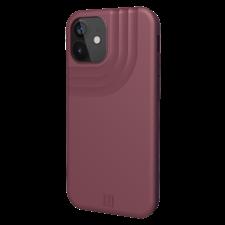 UAG iPhone 12/iPhone 12 Pro U Anchor Case