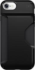 Speck iPhone 8/7 Presidio Wallet Case