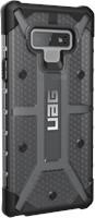 UAG Galaxy Note9 Plasma Case