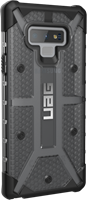 UAG Galaxy Note9 Plasma Case