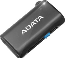 Adata OTG Micro Card Reader Android Compatible