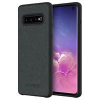 Incipio Galaxy S10 Esquire Series Case
