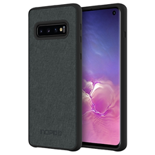 Incipio Galaxy S10 Esquire Series Case