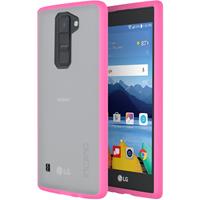 Incipio LG K8 V Octane Case