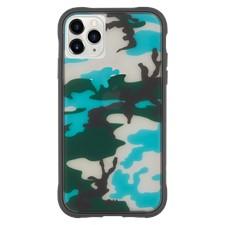 Case-Mate iPhone 11 Pro Max Tough Case