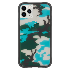 Case-Mate iPhone 11 Pro Max Tough Case