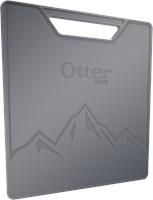 OtterBox Venture Cooler Separator