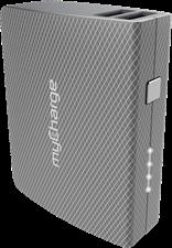 myCharge AmpPlus 4400mAh Backup Battery