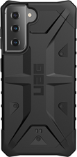 UAG Pathfinder Case For Samsung Galaxy S21 5g