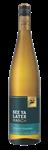 Arterra Wines Canada See Ya Later Ranch Gewurztraminer VQA 750ml