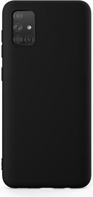 Blu Element Galaxy A71 Gel Skin Case