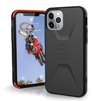 UAG iPhone 11 Pro Civilian Case