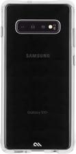 Case-Mate Galaxy S10+ Tough Case