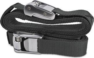 OtterBox Venture Cooler Tie Down Kit