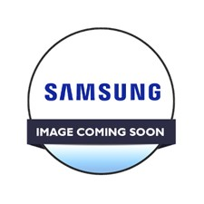 Samsung - Leather Cover - Galaxy S10
