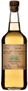 Glazers Of Canada Casamigos Reposado Tequila 750ml