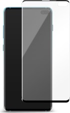 Blu Element Galaxy S10+ 3D Curved Glass Screen Protector