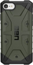 UAG - iPhone SE/8/7/6S/6 Pathfinder Case