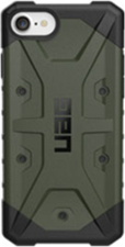 UAG iPhone SE (2020)/8/7/6S/6 Pathfinder Case