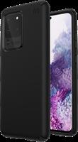 Speck Galaxy S20 Ultra Presidio2 Pro Case