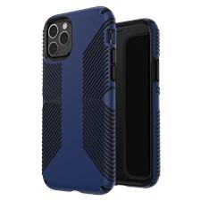 Speck iPhone 11 Pro Presidio Grip Case