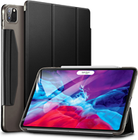 iPad Pro 12.9 (2020) ESR Yippee Trifold Case w/Clasp