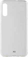 XQISIT Galaxy A70 Flex Case