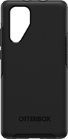 OtterBox Huawei P30 Pro Symmetry Series Case