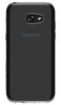 Samsung Galaxy A5 (2017) Clearly Protected Case