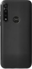 Blu Element Moto G Power Gel Skin Case