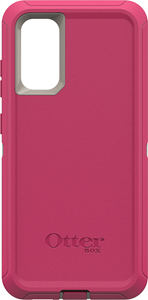 OtterBox Galaxy S20 Defender Case