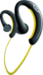 Offwire Jabra SPORT - BlueTooth Stereo Headset