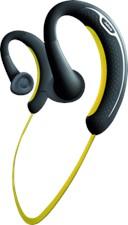 Offwire Jabra SPORT - BlueTooth Stereo Headset