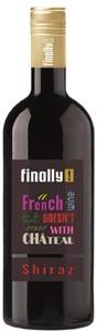 Doug Reichel Wine Finally! Shiraz 750ml