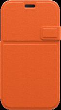 Trident Galaxy S5 Apollo Folio