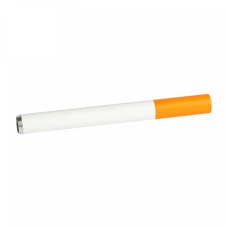 Standard size Cigarette Style Bat for Dugouts