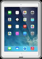 LifeProof iPad Air Fre Case