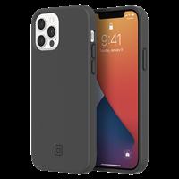 Incipio iPhone 12/iPhone 12 Pro Organicore Case